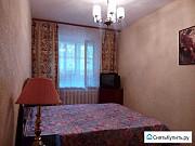 2-комнатная квартира, 48 м², 3/10 эт. Владивосток