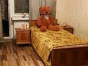 Комната 14 м² в 2-ком. кв., 6/6 эт. Санкт-Петербург