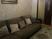 2-комнатная квартира, 58 м², 2/5 эт. Нальчик