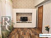 Комната 32 м² в 2-ком. кв., 2/2 эт. Севастополь