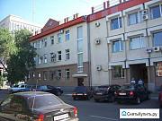 Офисное помещение, 48 кв.м. Оренбург