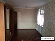 3-комнатная квартира, 66 м², 2/5 эт. Грозный