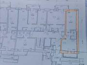 1-комнатная квартира, 43.7 м², 1/9 эт. Улан-Удэ