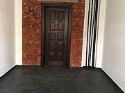 60 кв.м., Помещение под торговлю, офис, услуги Дмитров