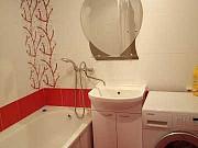 2-комнатная квартира, 60 м², 5/10 эт. Вологда
