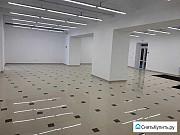 215.9 кв.м. на 1 этаже с отдельным входом Челябинск