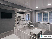 1-комнатная квартира, 32 м², 1/5 эт. Вологда