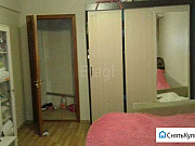 3-комнатная квартира, 44.3 м², 5/5 эт. Брянск