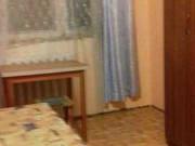 Комната 13 м² в 2-ком. кв., 7/9 эт. Уфа