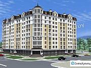 5-комнатная квартира, 138.6 м², 9/10 эт. Нальчик