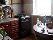 3-комнатная квартира, 60 м², 4/9 эт. Сергиев Посад