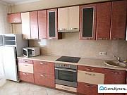 2-комнатная квартира, 64 м², 8/17 эт. Краснознаменск