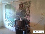 1-комнатная квартира, 35 м², 5/5 эт. Железногорск