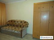 1-комнатная квартира, 40 м², 2/9 эт. Ульяновск