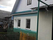 Дом 43 м² на участке 1 сот. Ульяновск