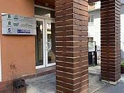 Сдам в аренду офисные помещения Саратов