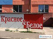 Магазин с арендатором Красное и белое Городец