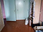 3-комнатная квартира, 59 м², 5/5 эт. Белая Березка