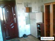 Комната 14 м² в 1-ком. кв., 2/2 эт. Выльгорт
