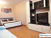 1-комнатная квартира, 41 м², 5/9 эт. Тамбов