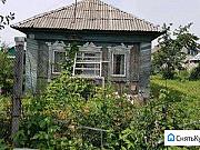 Дом 50 м² на участке 6 сот. Вятские Поляны