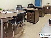 Рабочее место, мини-офис, юридический адрес Самара