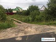 Дом 108 м² на участке 12 сот. Рыбинск