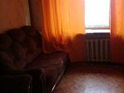 Комната 18 м² в 1-ком. кв., 2/5 эт. Хабаровск