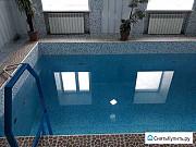 Комната 16 м² в 4-ком. кв., 2/2 эт. Яранск