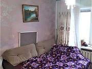 Комната 18.4 м² в 1-ком. кв., 5/5 эт. Балаково