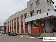 База административно-складская, 5600 кв.м. Нижний Новгород