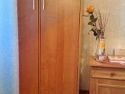 Комната 12 м² в 1-ком. кв., 1/2 эт. Таганрог