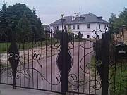 Офисное помещение, 228.3 кв.м. Великий Новгород