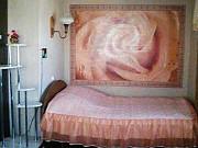 1-комнатная квартира, 30 м², 2/5 эт. Кострома