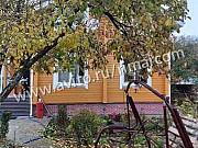 Дом 114 м² на участке 15 сот. Оболенск