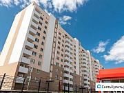 3-комнатная квартира, 74.4 м², 5/10 эт. Пенза