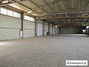Складские и производственные помещения Стерлитамак