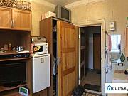 Комната 11 м² в 5-ком. кв., 3/4 эт. Архангельск