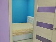 2-комнатная квартира, 40 м², 3/9 эт. Петрозаводск