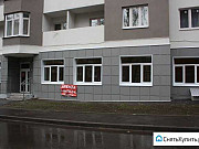 Офисное помещение, 187 кв.м. Владимир