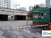 Гараж 20 м² Москва