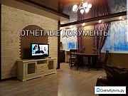 2-комнатная квартира, 50 м², 3/5 эт. Мурманск