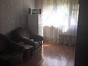 Комната 18 м² в 3-ком. кв., 1/5 эт. Новокузнецк