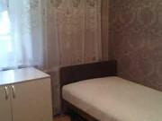 Комната 13 м² в 1-ком. кв., 2/5 эт. Волгодонск