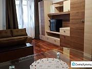 2-комнатная квартира, 75 м², 3/7 эт. Чита