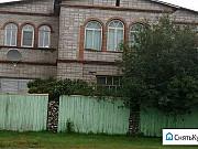 Коттедж 200 м² на участке 20 сот. Саяногорск