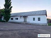 Складское помещение, 610 кв.м. Троицк
