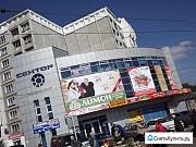 Помещение свободного назначения, 65 кв.м. Новокузнецк