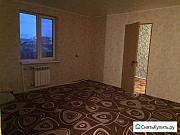Дом 36 м² на участке 8.5 сот. Калач-на-Дону