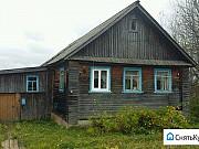 Дом 51 м² на участке 25 сот. Нагорск